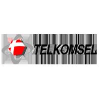 Nomor Cantik Telkomsel - 1311 nomor Diurutkan dari terbaru